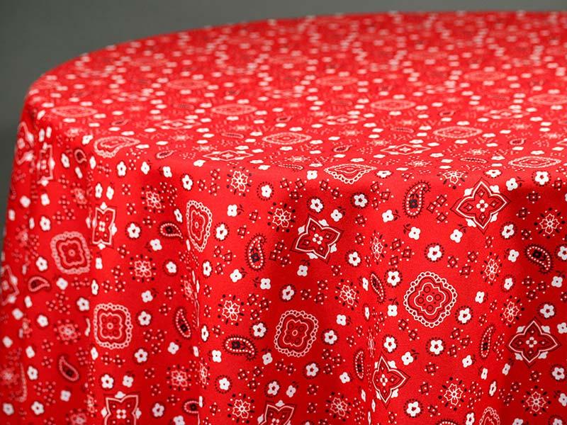 Bandana-Red-502-1