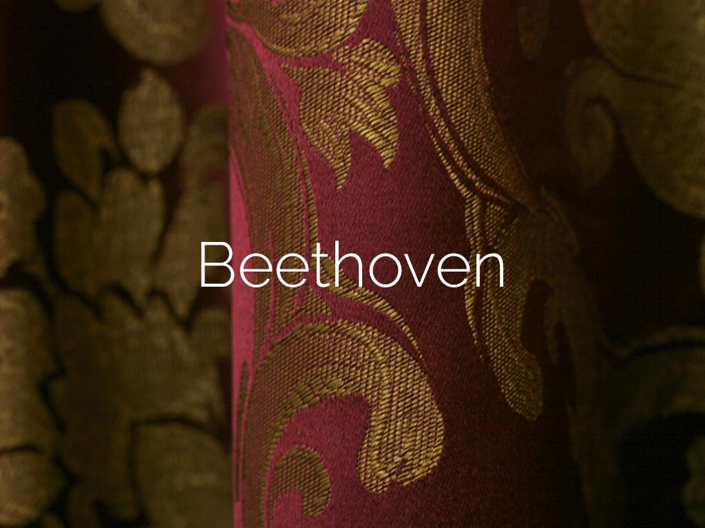 Beethoven-min