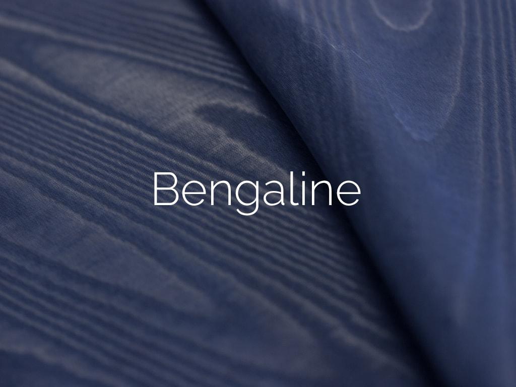 Bengaline-min