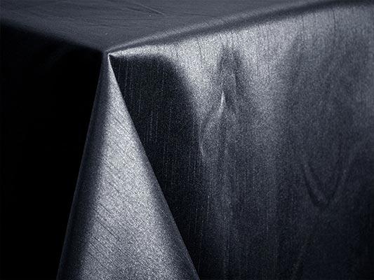 Black-007-3