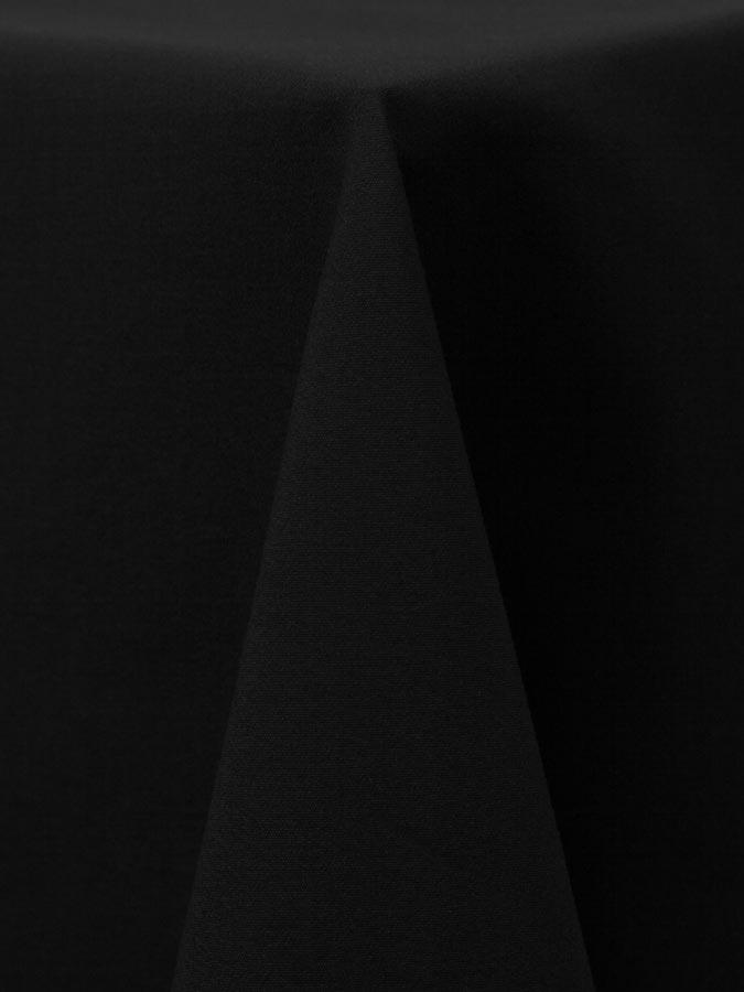 Black-333