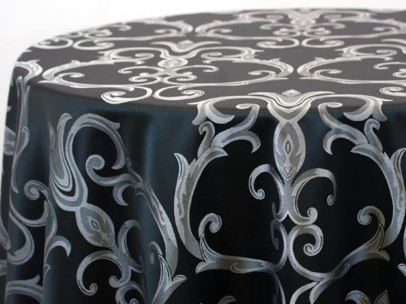 Black-Silver-365-2