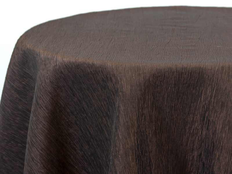 Brown-938-1