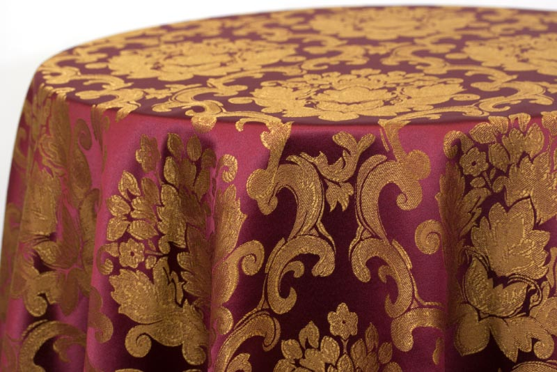 Burgundy-Gold-466-1