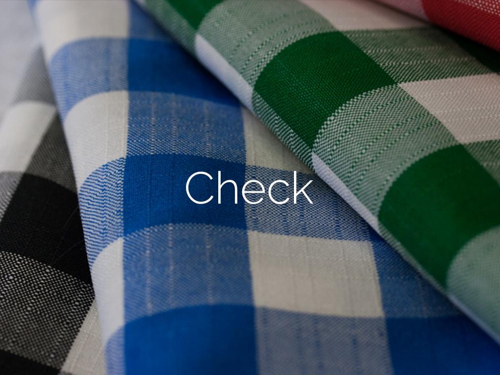 Check-min