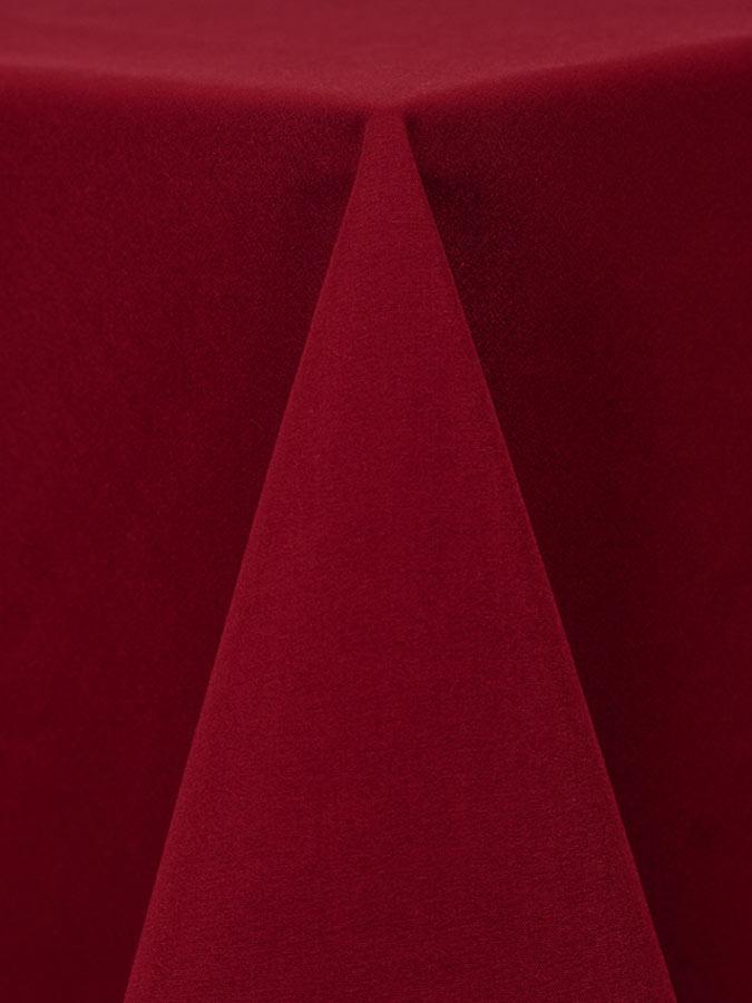 Cherry-Red-359