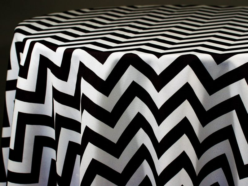 Chevron-Black-566-e1485447682913