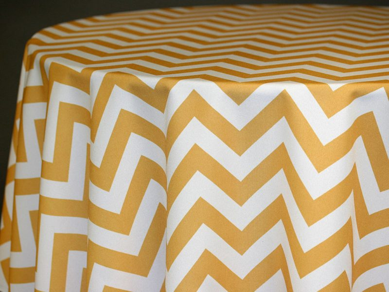 Chevron-Gold-567-e1485447619532