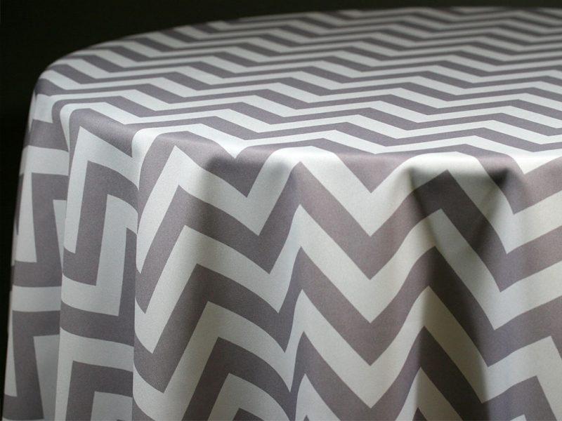 Chevron-Grey-568-2-e1485447547855