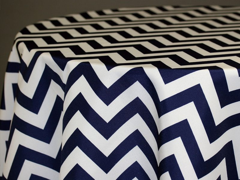 Chevron-Navy-569-e1485447668198