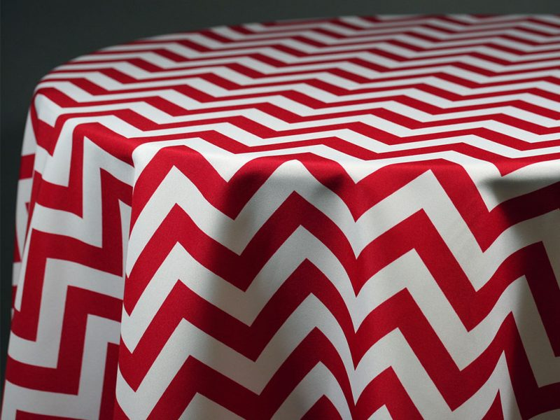 Chevron-Red-571-e1485447566295