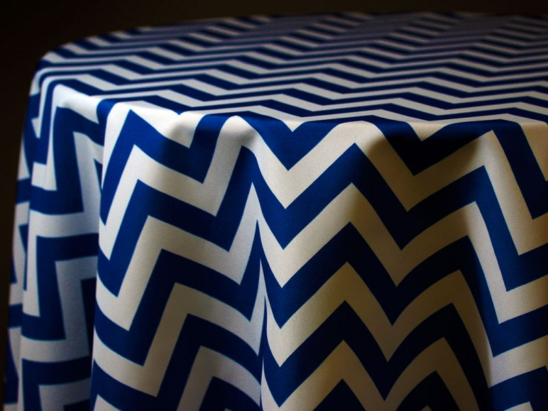 Chevron-Royal-572-e1485447649453