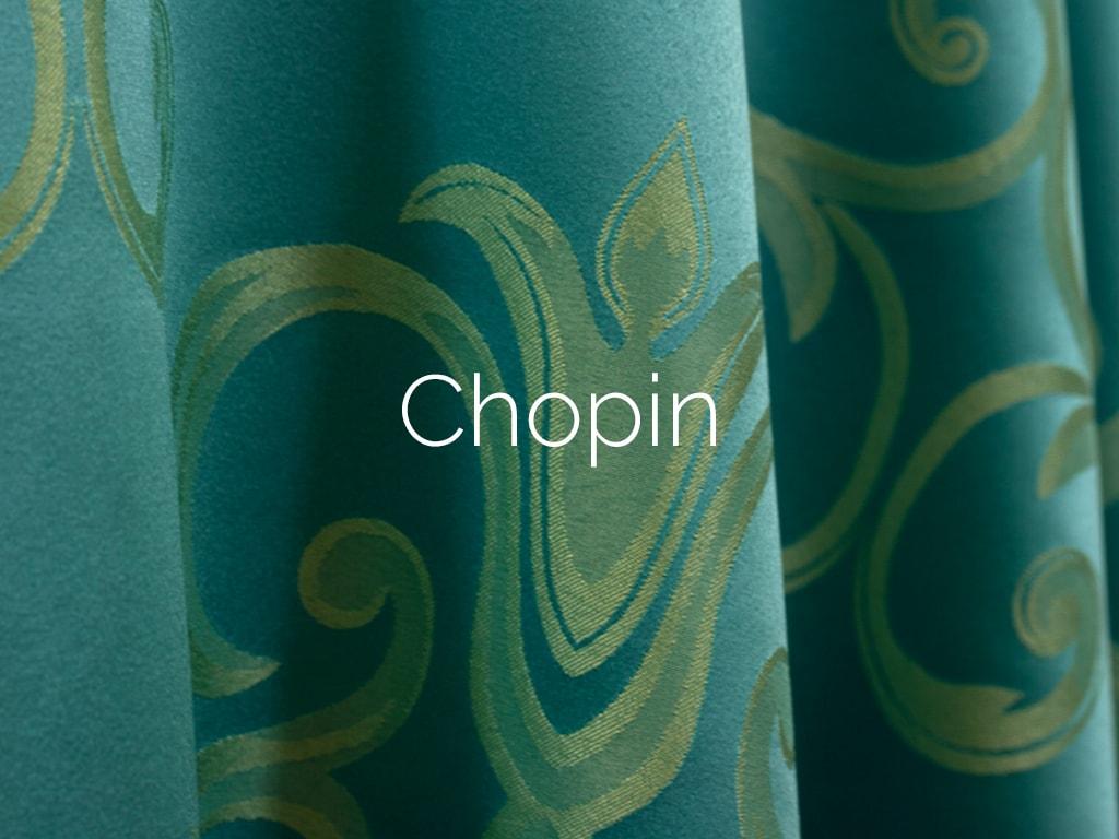 Chopin-min