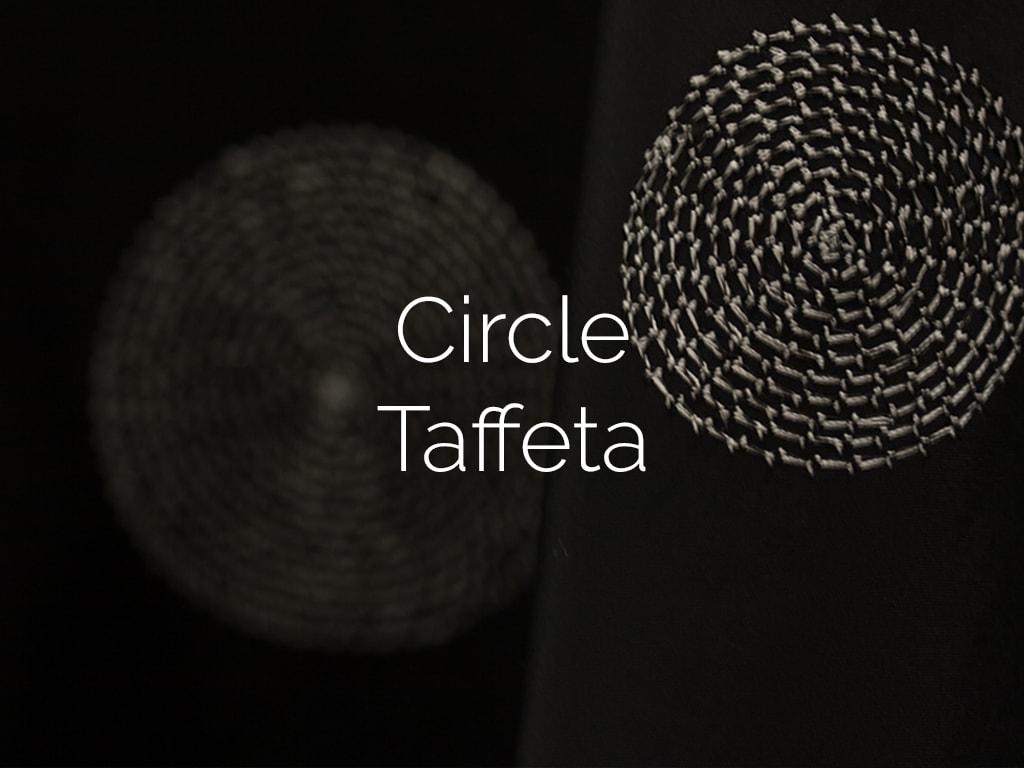 Circle-Taffeta-min