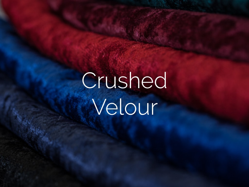 Crushed-Velour-min