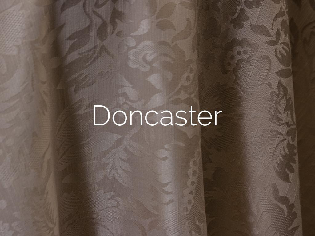Doncaster-min
