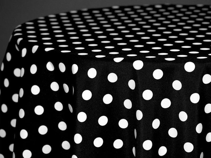 Dot-Black-508-e1485447977777