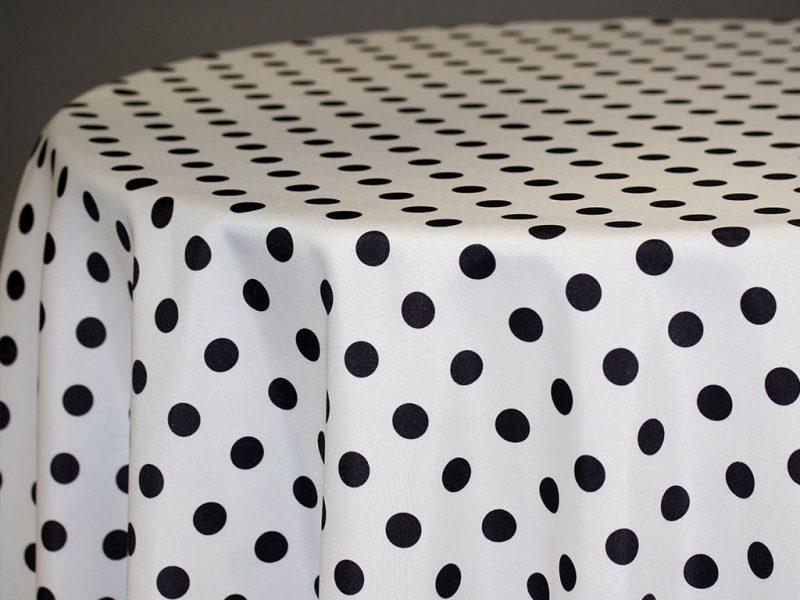 Dot-White-509-1-e1485447959387