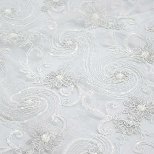 Floral-Scroll-Sheer-White-1