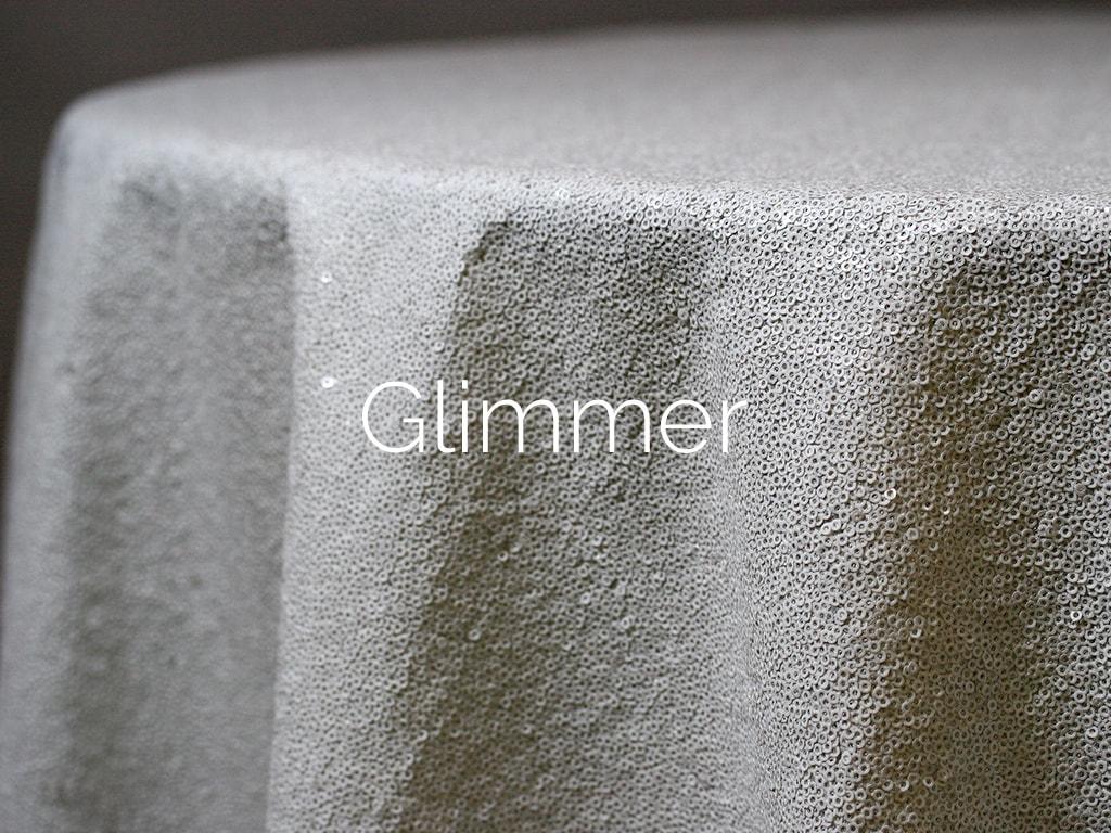 Glimmer-min
