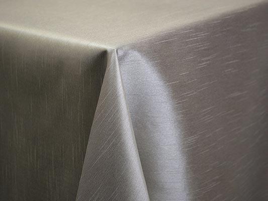 Grey-034-2