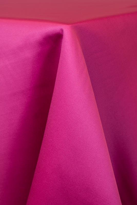 Hot-pink-614