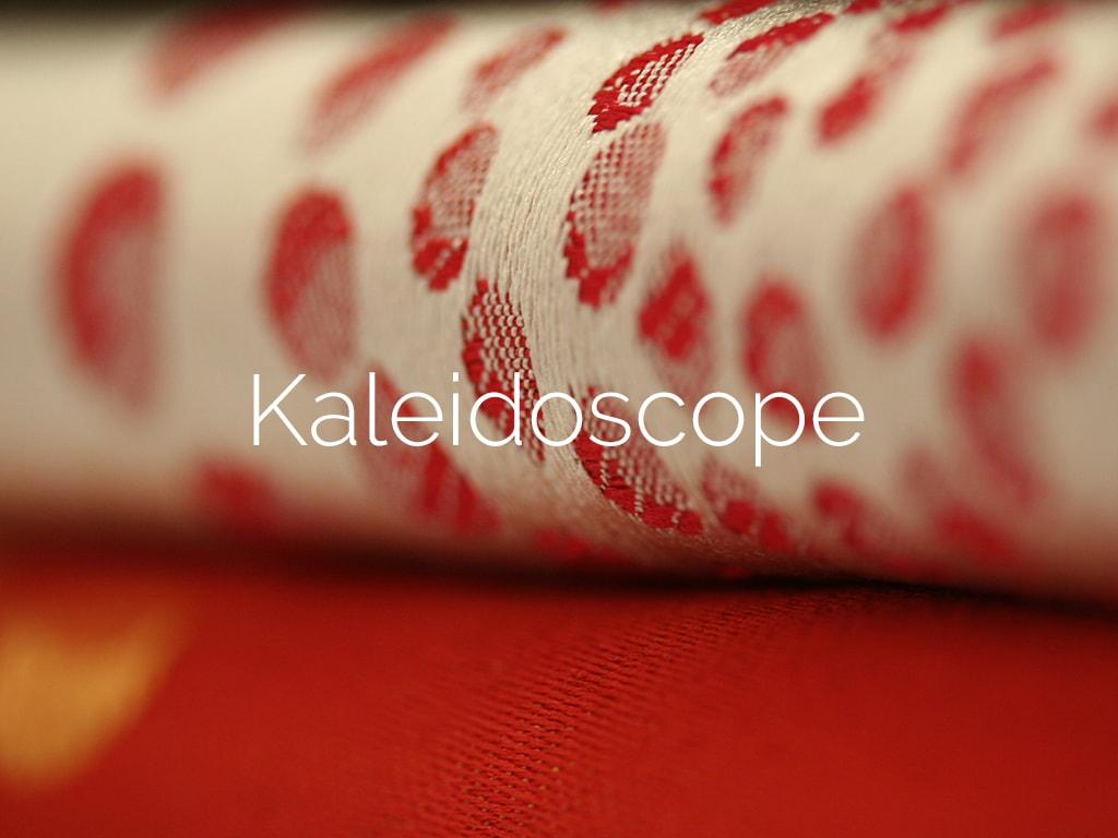 Kaleidoscope-min