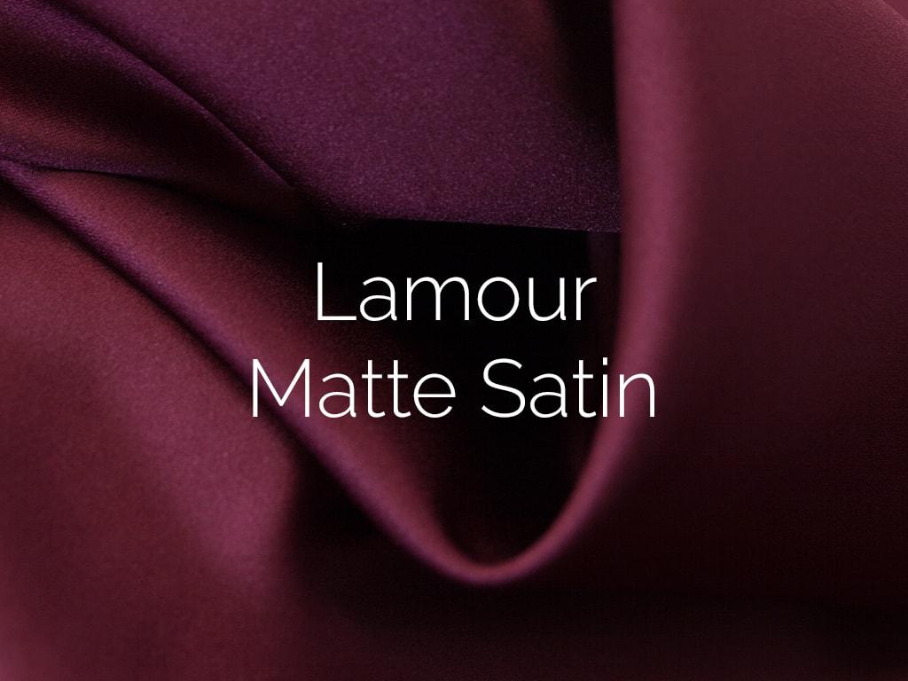 Lamour-Matte-Satin-min