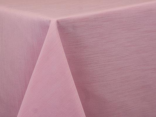 Light-Pink-088
