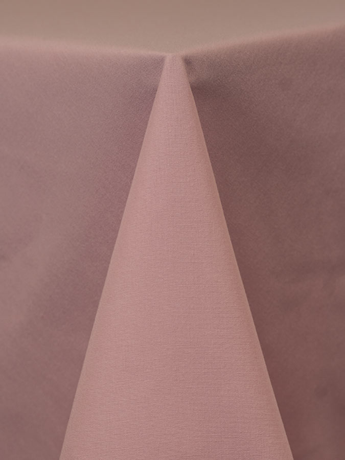 Light-Pink-309-1