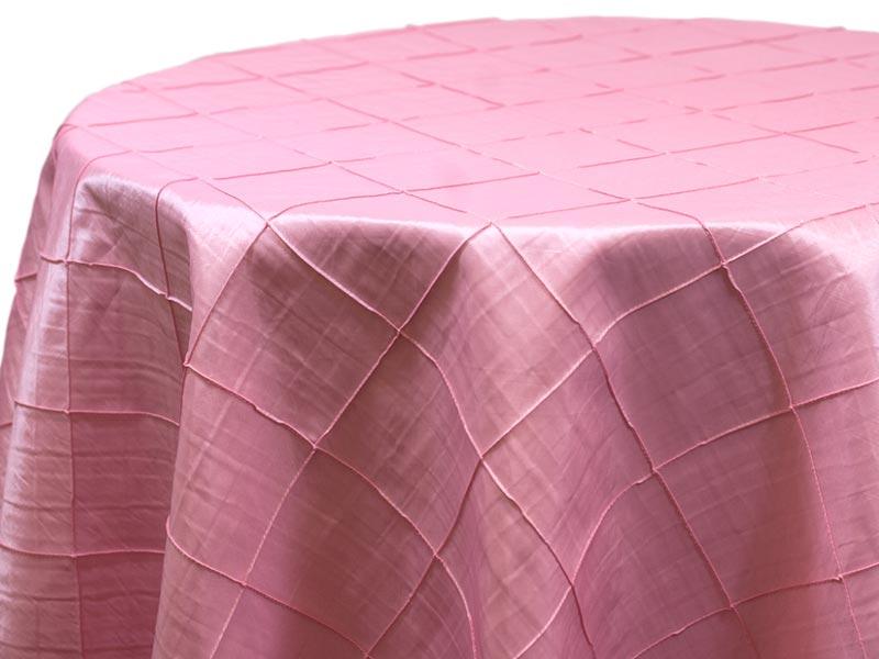 Light-Pink-8090
