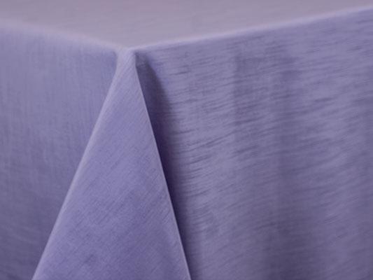 Lilac-062