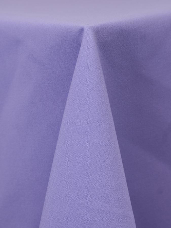 Lilac-331