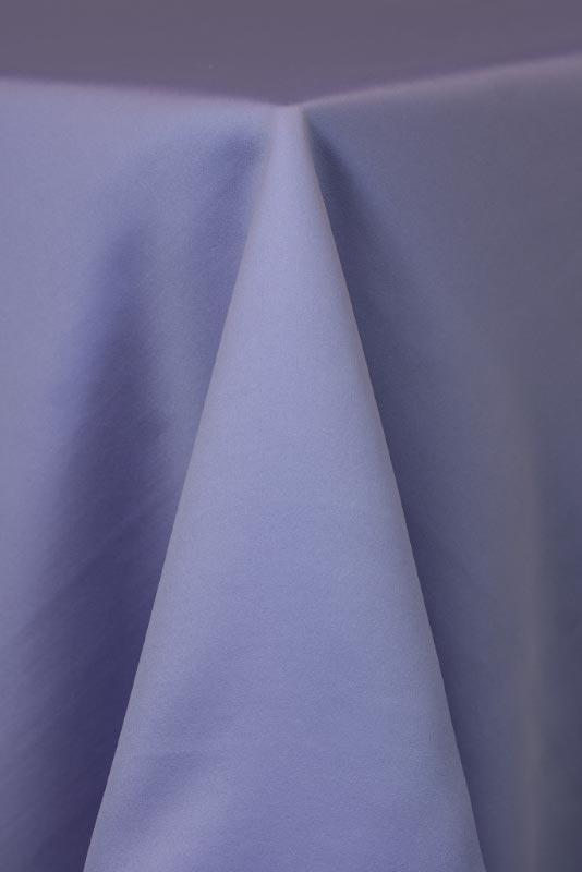 Lilac-661