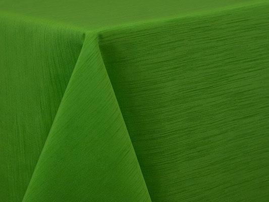 Lime-075