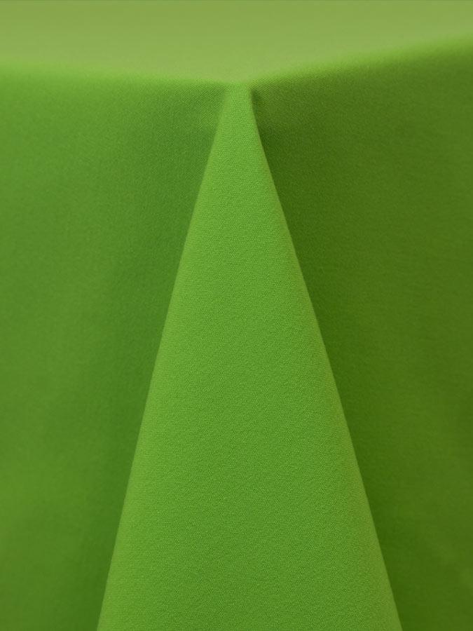 Lime-336-1
