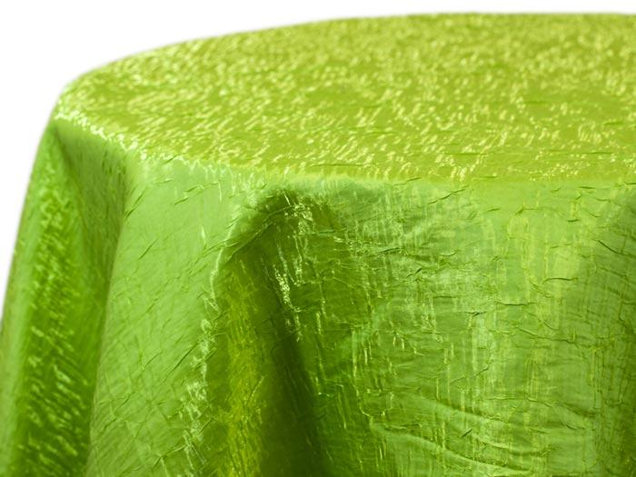 Lime-736