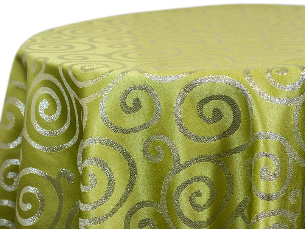 Lime-Silver-495-1