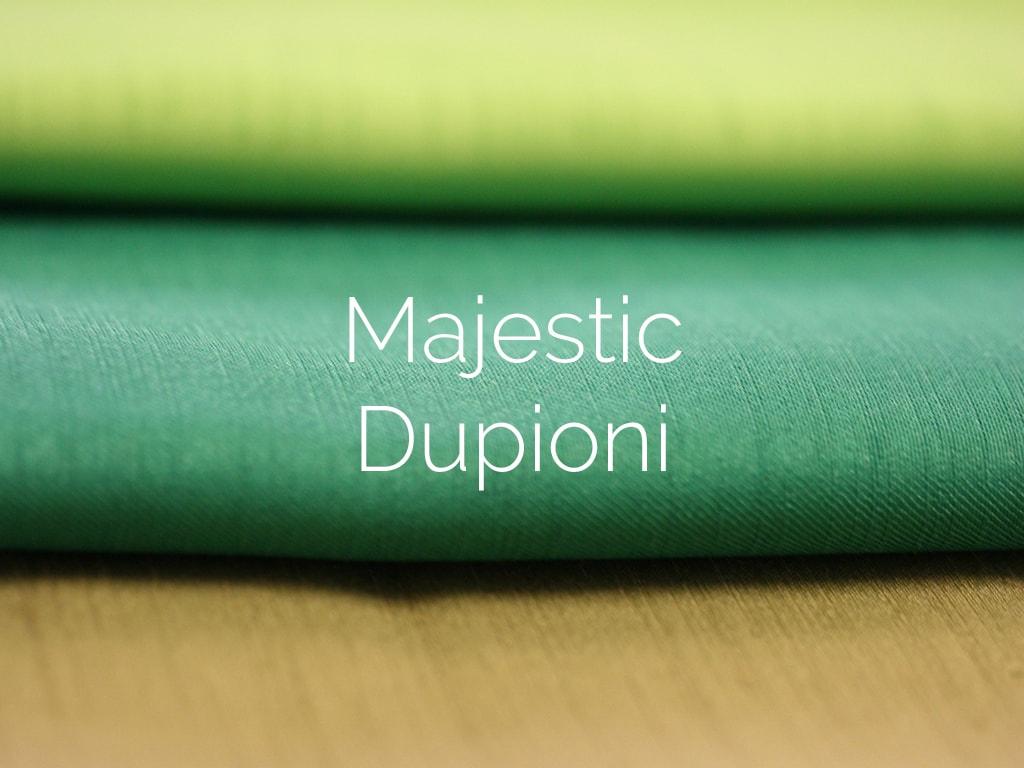 Majestic-Dupioni-min