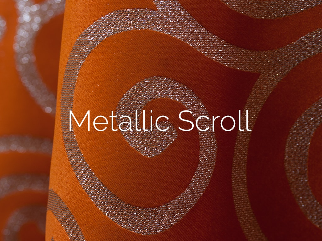 Metallic-Scroll-min