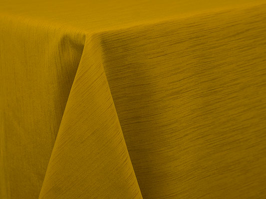Mustard-073