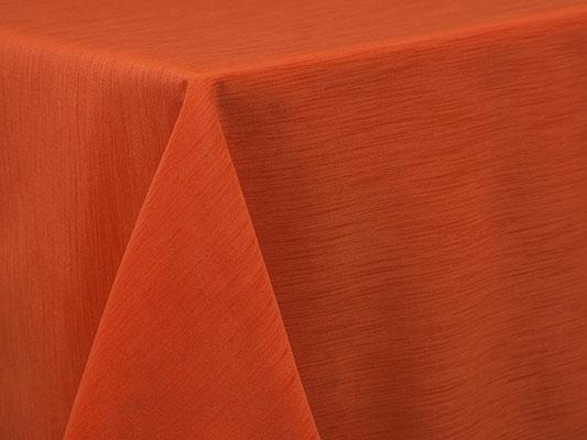 Orange-092
