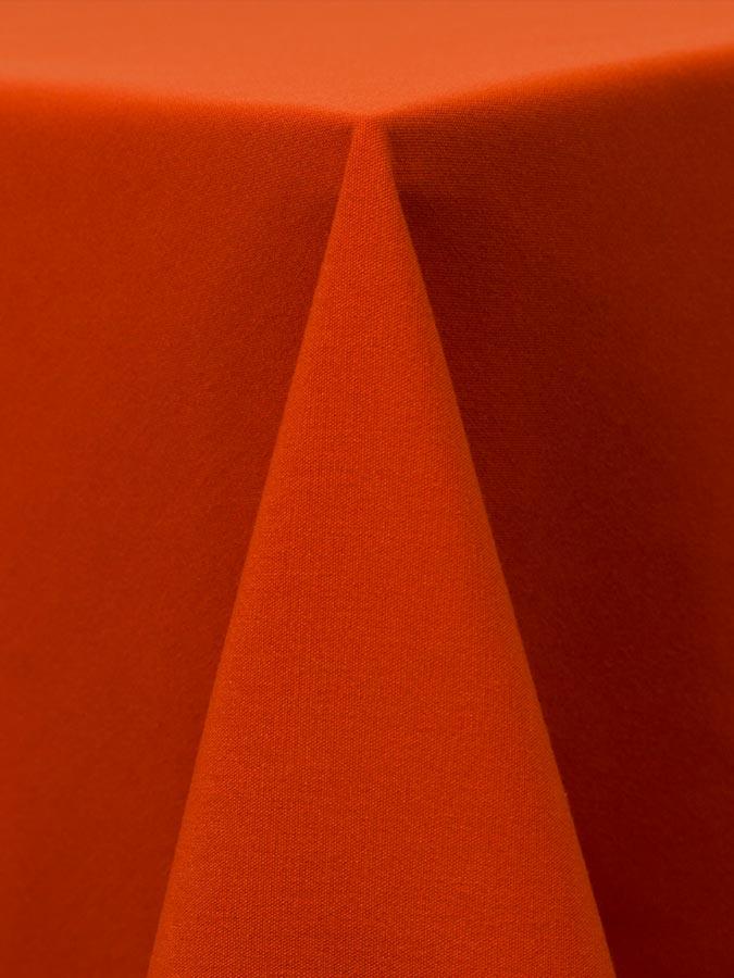 Orange-308-1