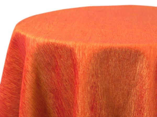Orange-958