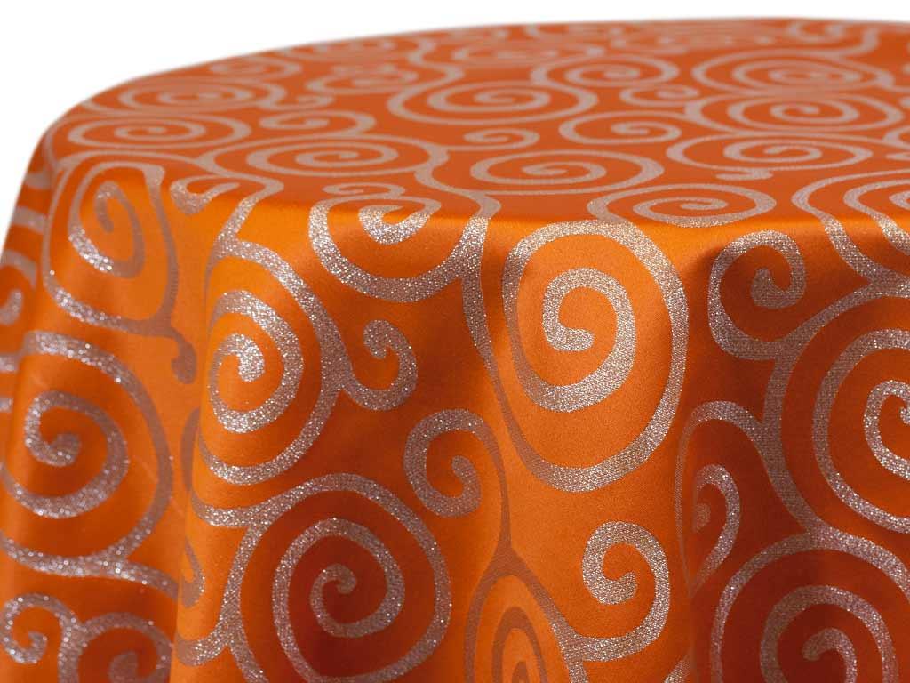 Orange-Silver-496-1