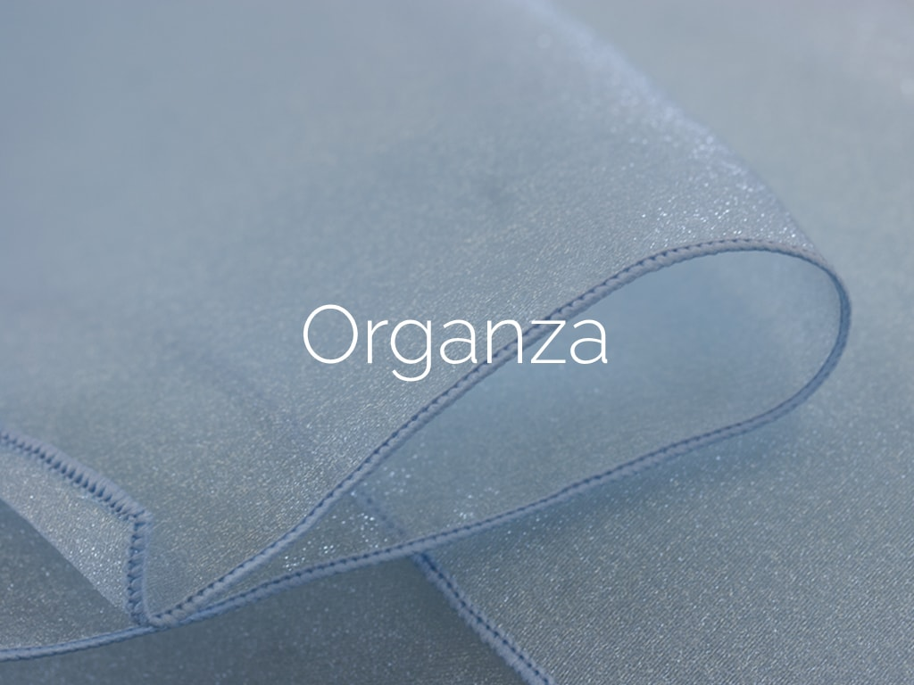 Organza-min