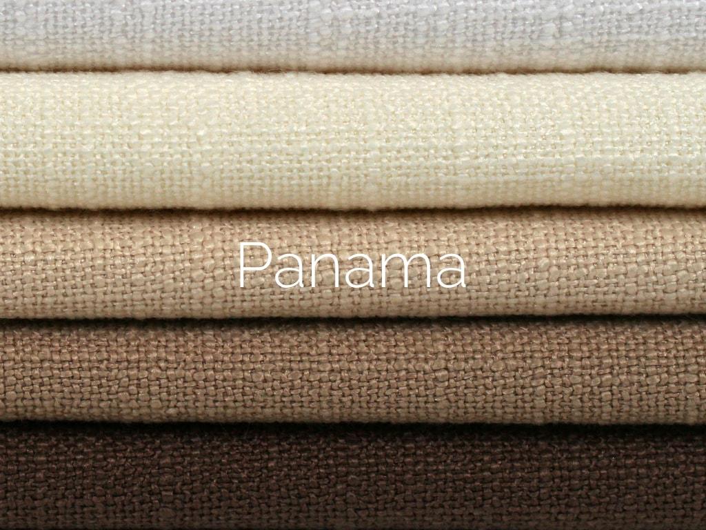 Panama-min