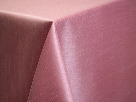 Pink-002-3