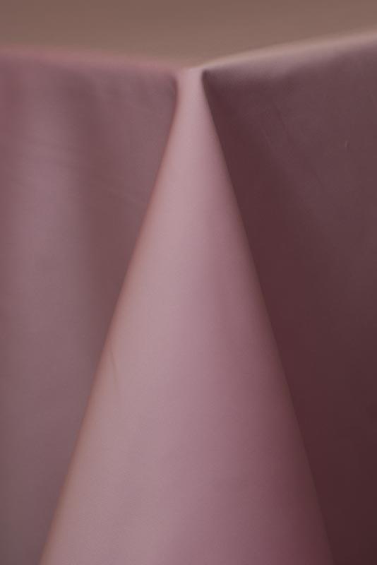 Pink-656