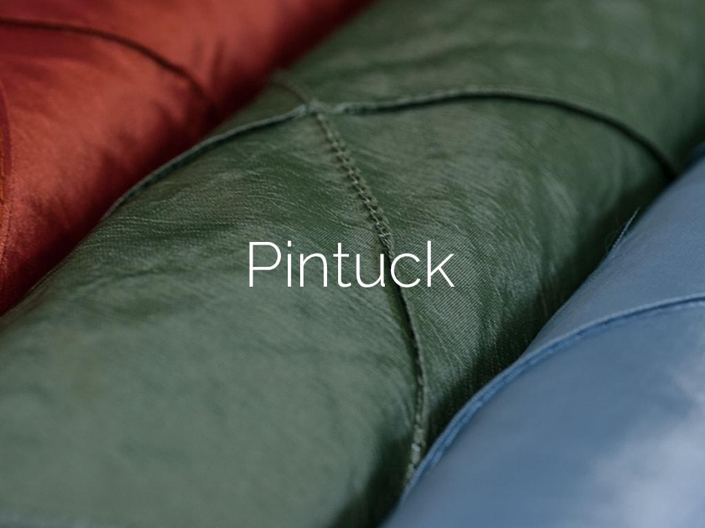 Pintuck-min